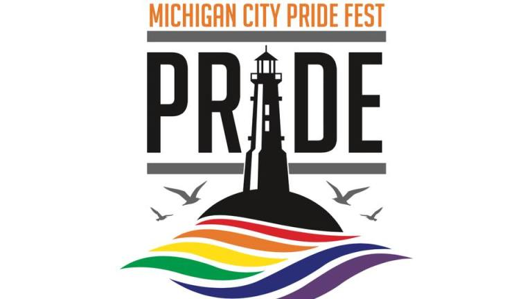 MICHPRIDEPARADE