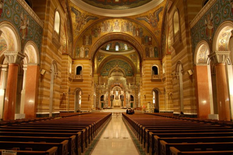Cathedral_Basilica_of_St__Louis
