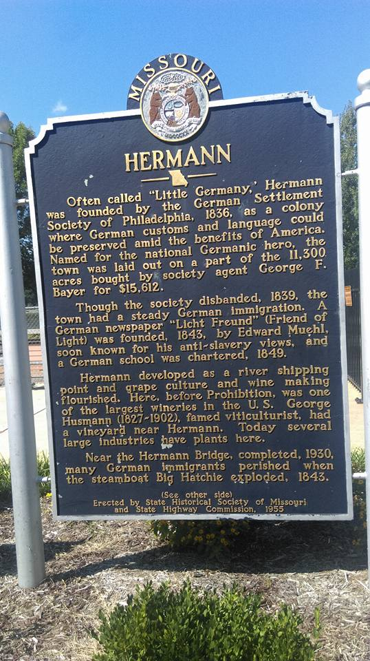 hermann12